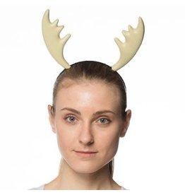 HM Smallwares Moose Antlers