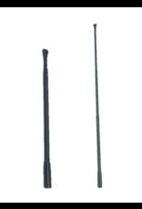 HM Smallwares Telescopic Cigarette Holder