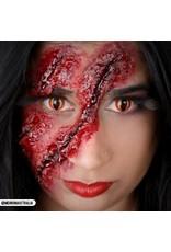 Primal Costume Contact Lenses - Dragon