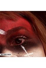 Primal Costume Contact Lenses - Hellraiser I