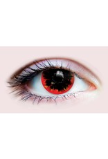 Primal Costume Contact Lenses - Torch