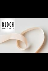 Bloch Bloch Satin Ribbon