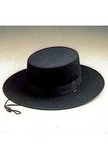 SKS Novelty Gaucho Hat