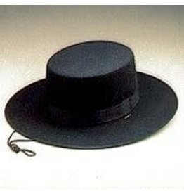 SKS Novelty Gaucho Hat