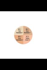Ben Nye Ben Nye Conceal-All Concealer Wheel