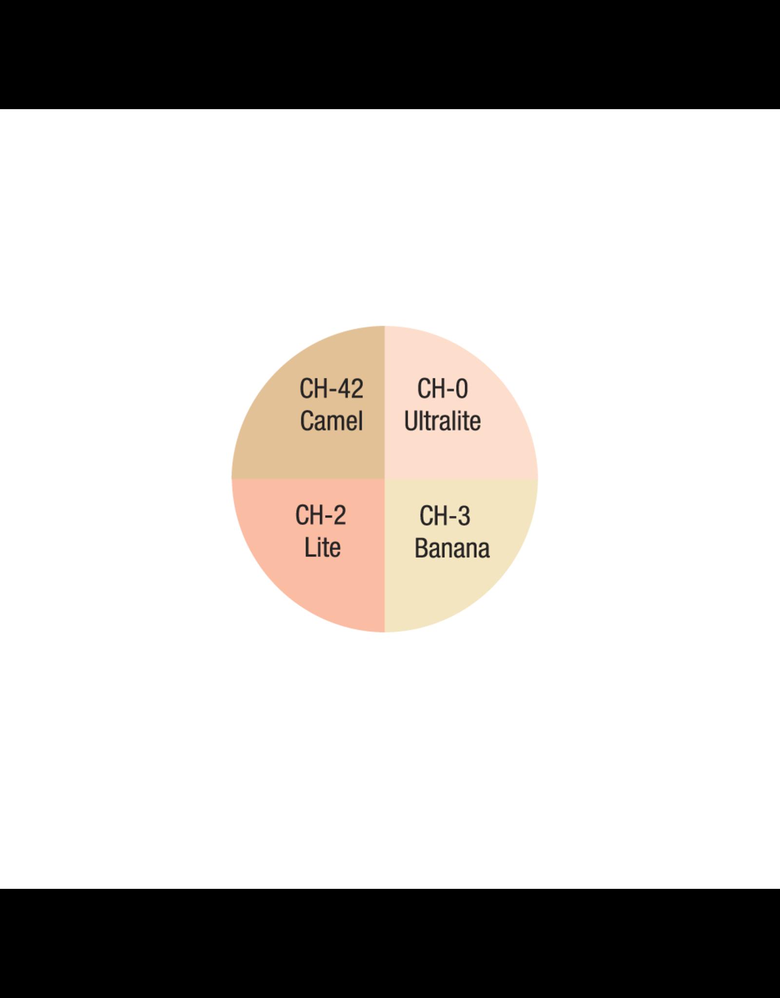 Ben Nye Ben Nye Highlight Concealer Wheel