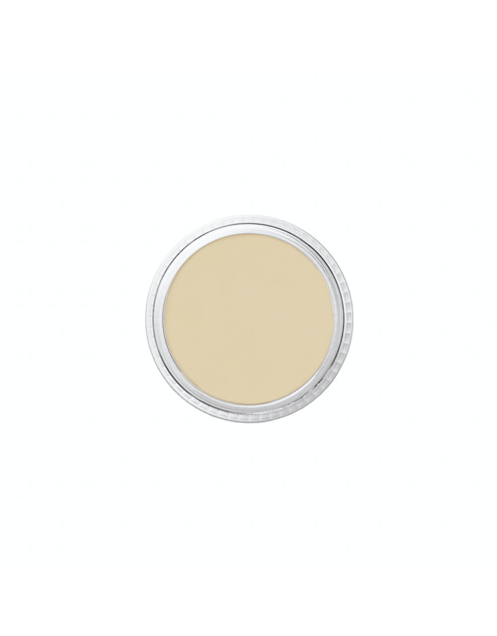 Ben Nye Ben Nye Green and Yellow Concealers & Adjusters
