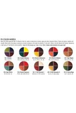 Ben Nye Ben Nye Cuts & Bruises Creme FX Wheel