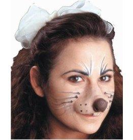 Cinema Secrets Mouse Nose