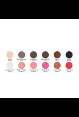 Ben Nye Ben Nye Master Designer Shadow and Rouge Palette