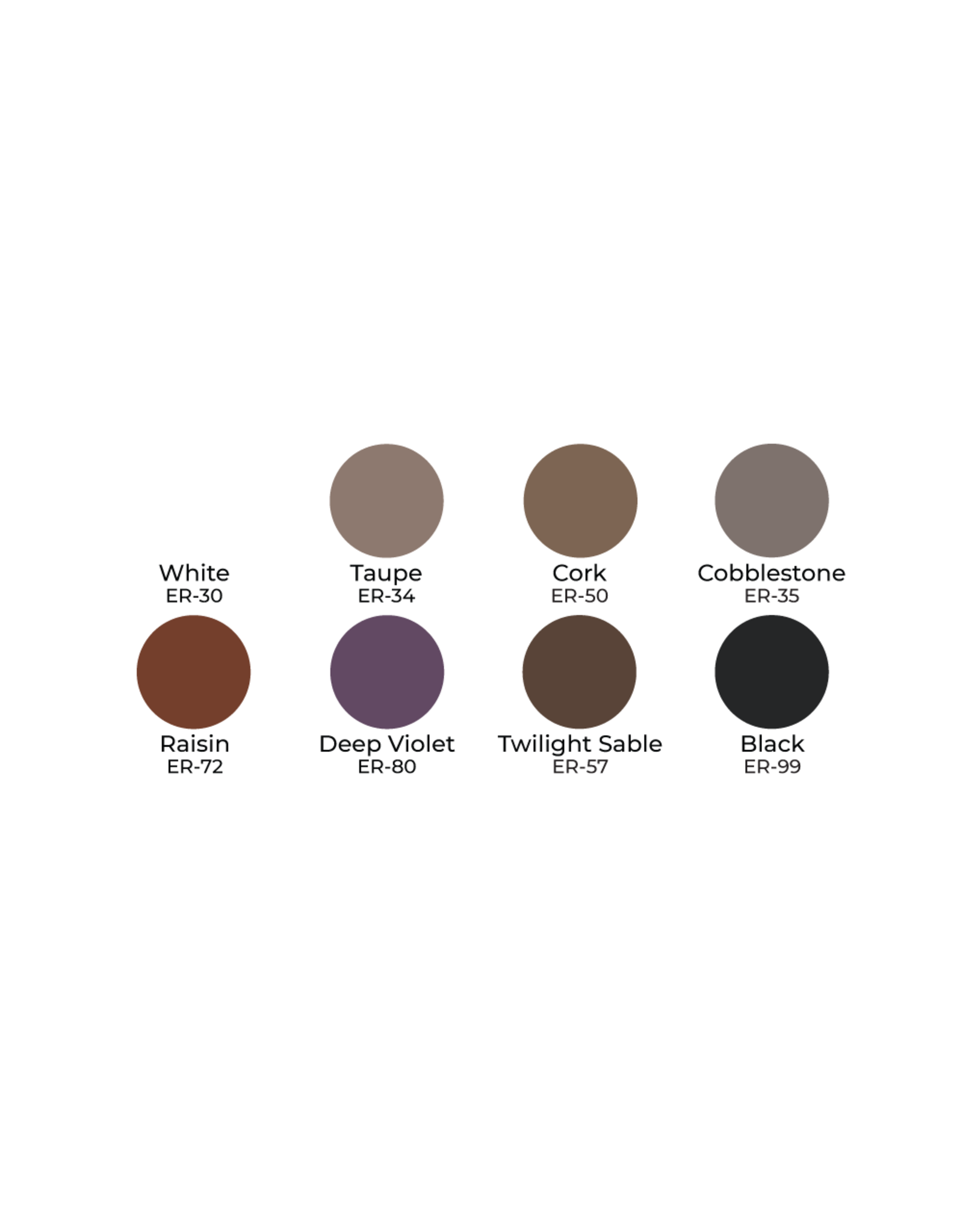 Ben Nye Ben Nye Theatrical Eye Shadow Palette