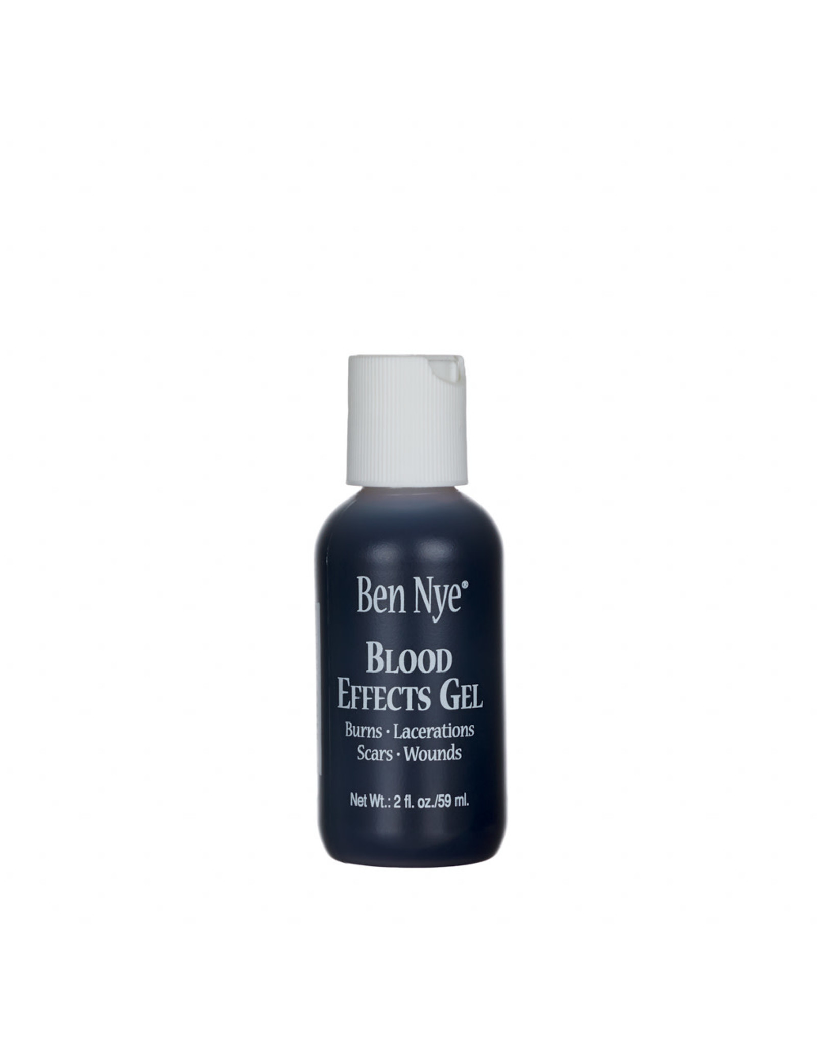 Ben Nye Ben Nye Blood Effects Gel