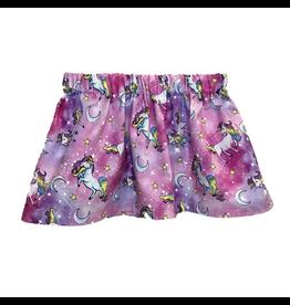 Karries Kostumes Unicorn Skirt