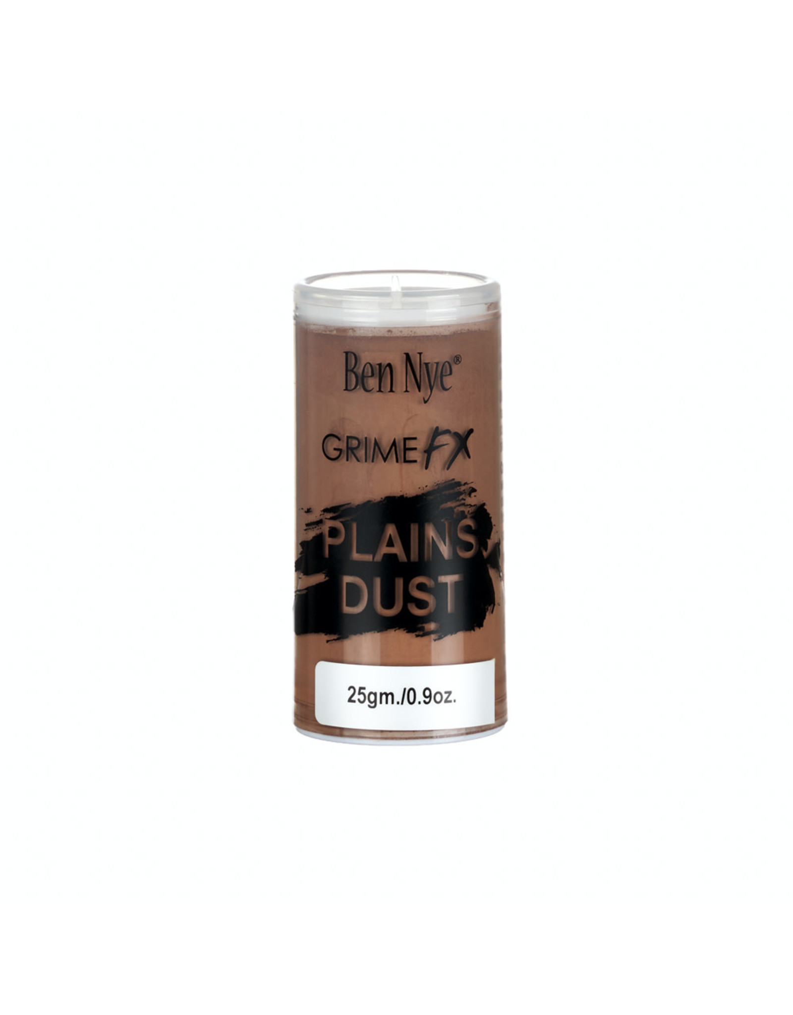 Ben Nye Ben Nye Grime FX Plains Dust Powder