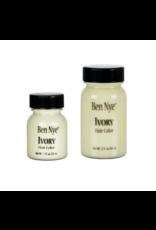 Ben Nye Ben Nye Ivory Hair Color