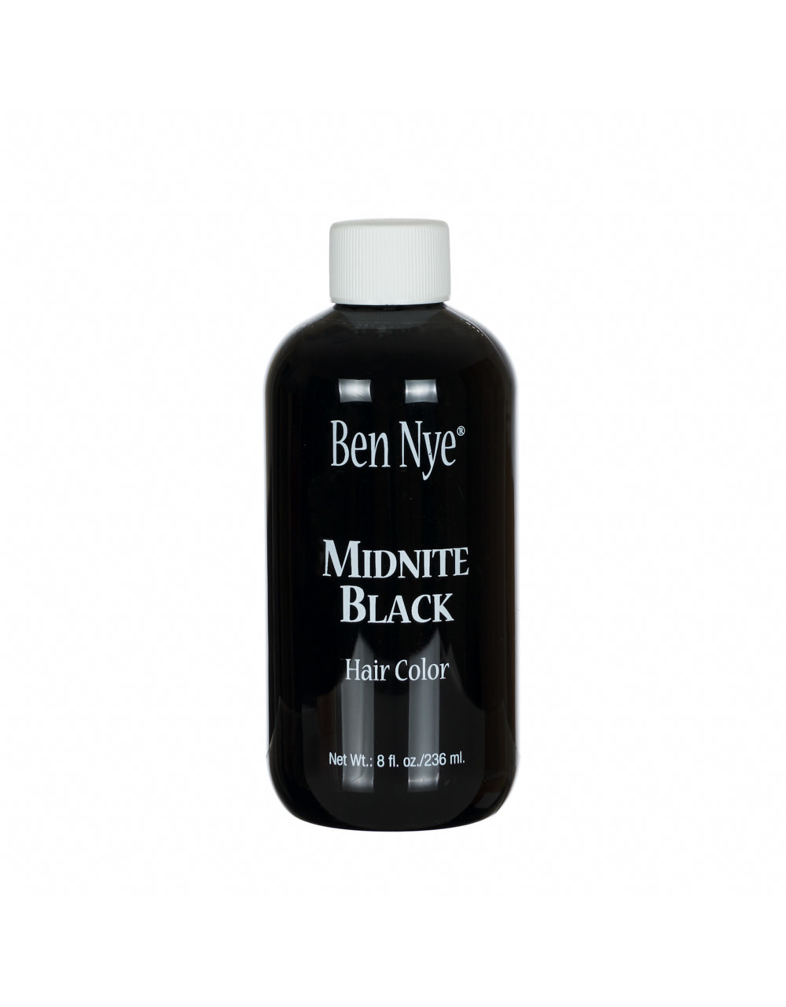 Ben Nye Ben Nye Midnite Black Hair Color
