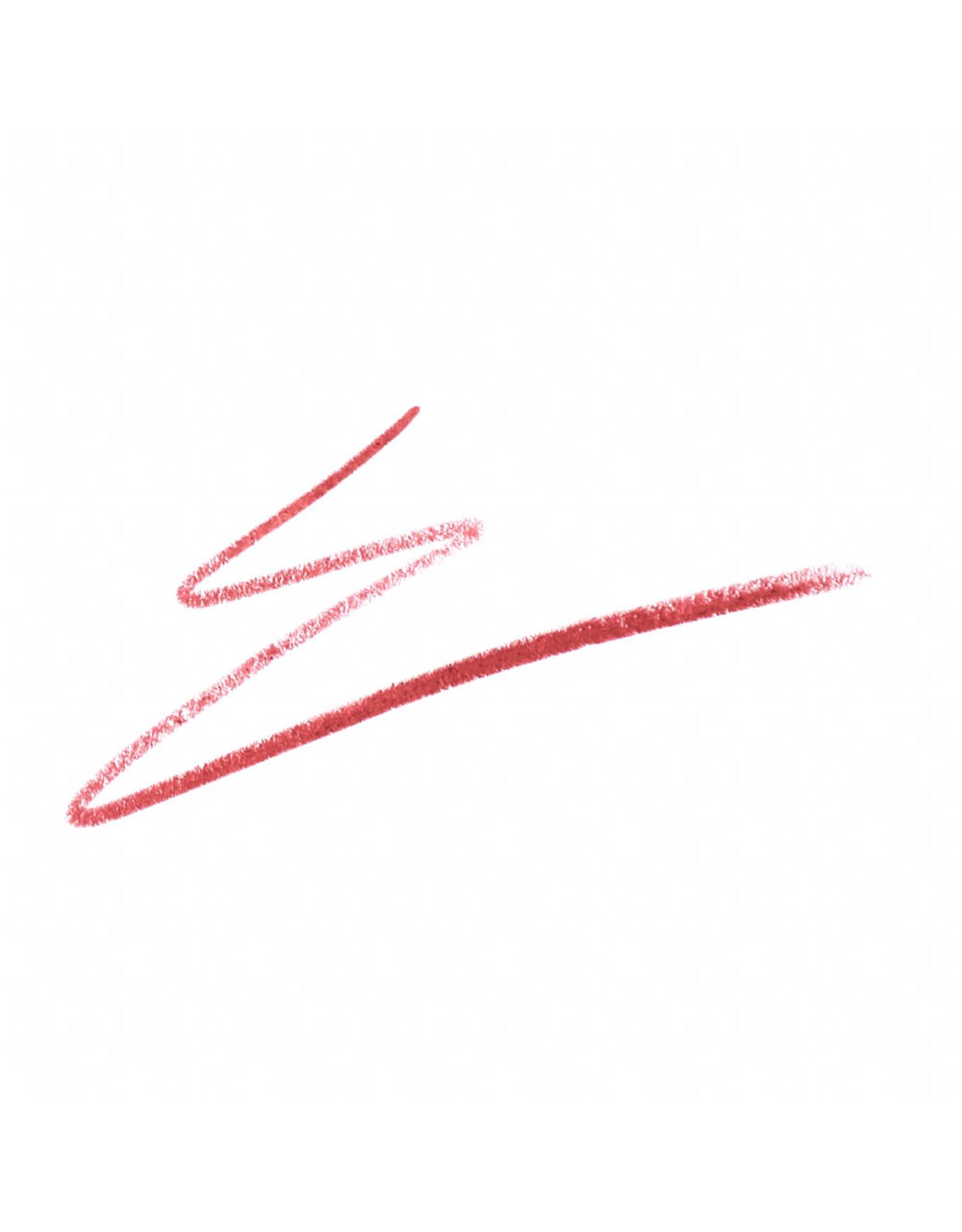 Ben Nye Ben Nye Lip Pencils
