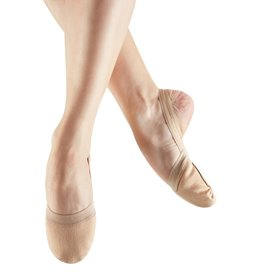 Bloch Bloch Spin II - Children's