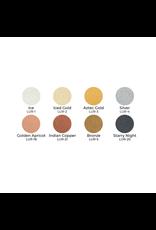 Ben Nye Ben Nye Lumiere Metallic Palette