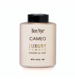 Ben Nye Ben Nye Cameo Luxury Powder