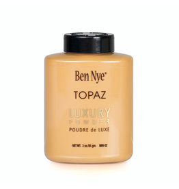 Ben Nye Ben Nye Topaz Luxury Powder