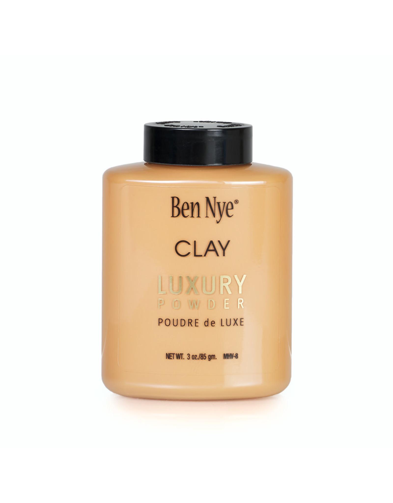 Ben Nye Ben Nye Clay Luxury Powder
