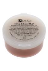 Ben Nye Ben Nye Nose & Scar Wax