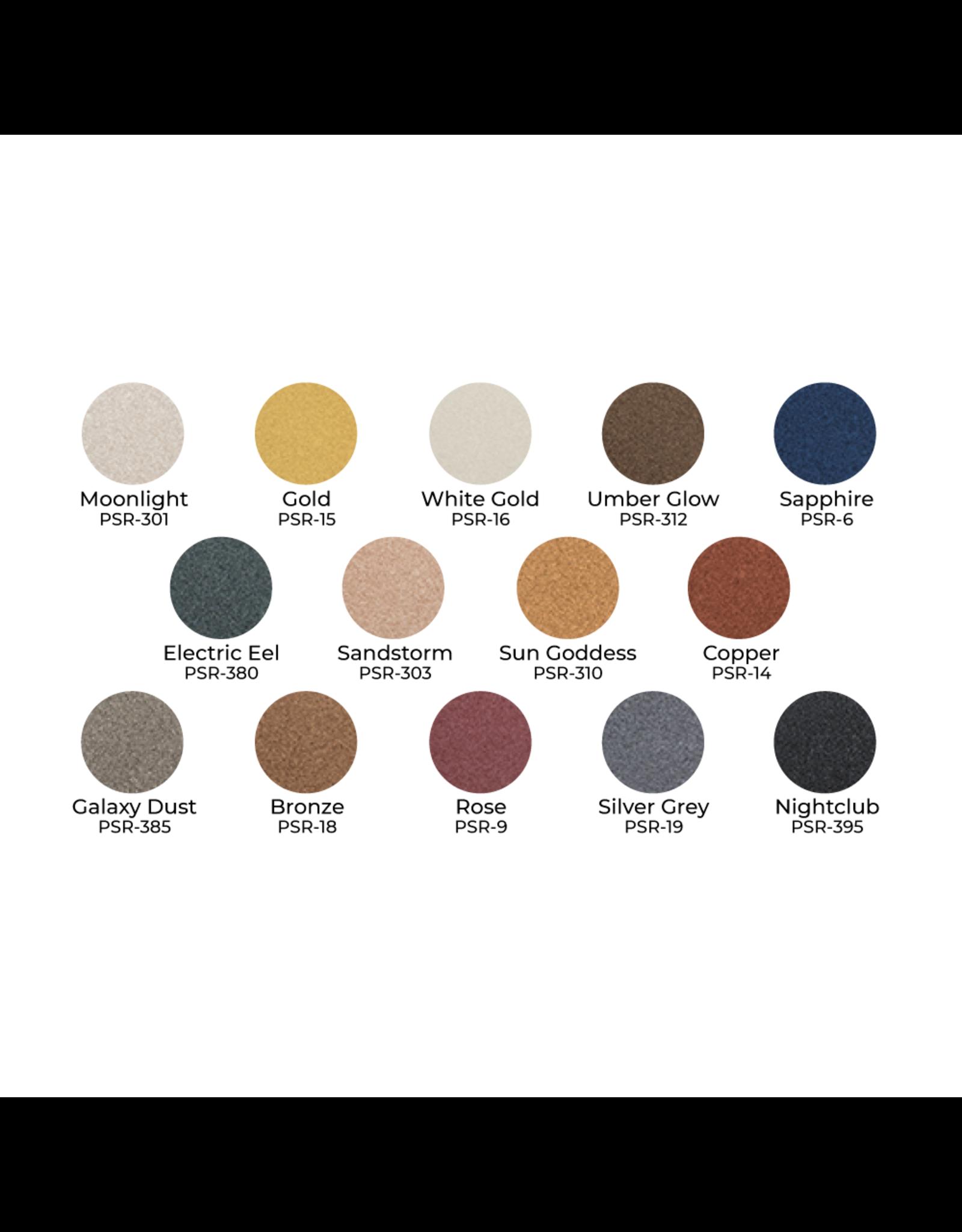 Ben Nye Ben Nye Pearl Sheen Neutral Palette