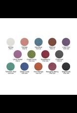 Ben Nye Ben Nye Pearl Sheen Dynamic Palette