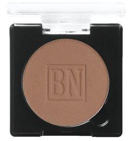 Ben Nye Ben Nye Powder Contour
