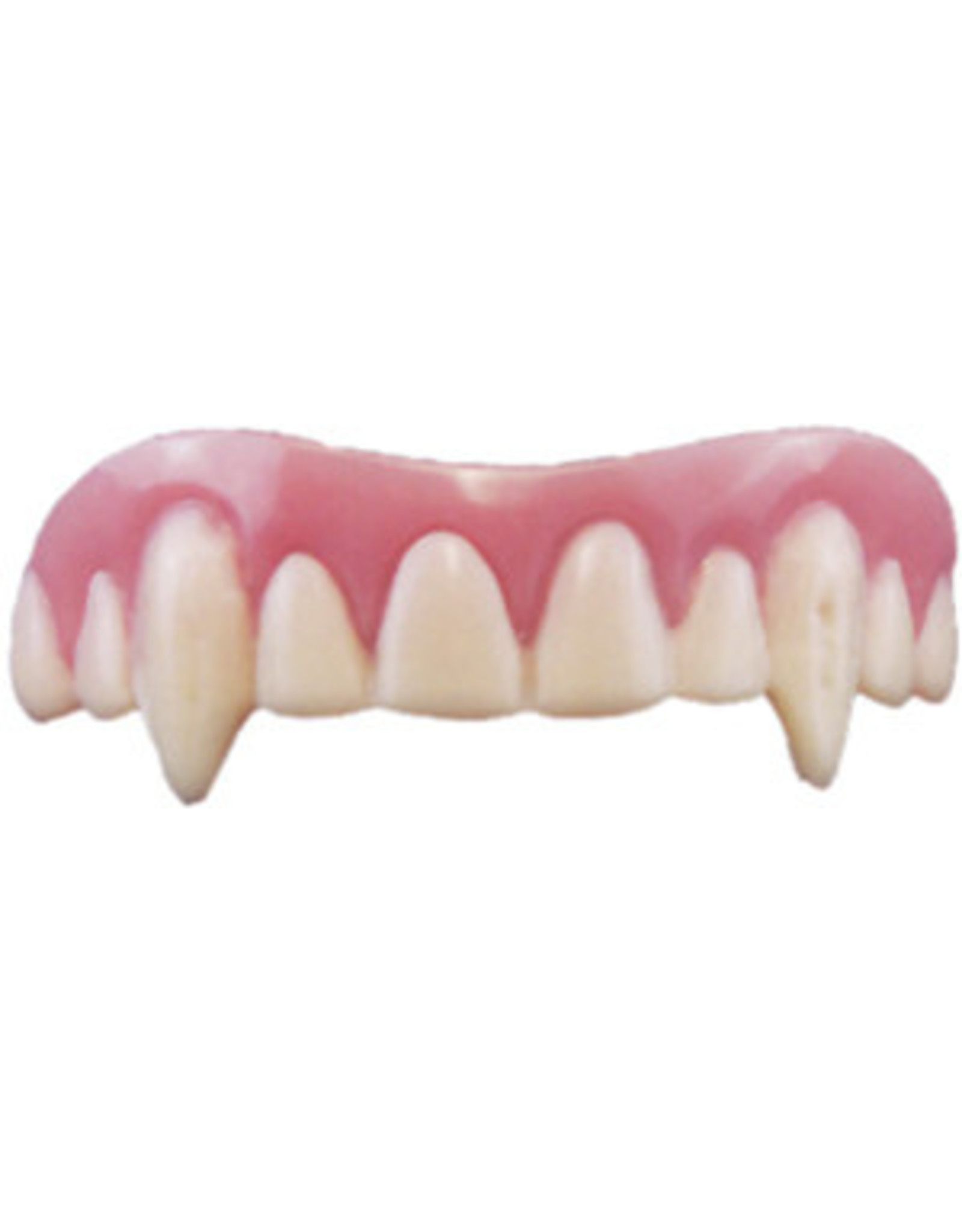 Billy-Bob Products Billy-Bob Teeth Vampire