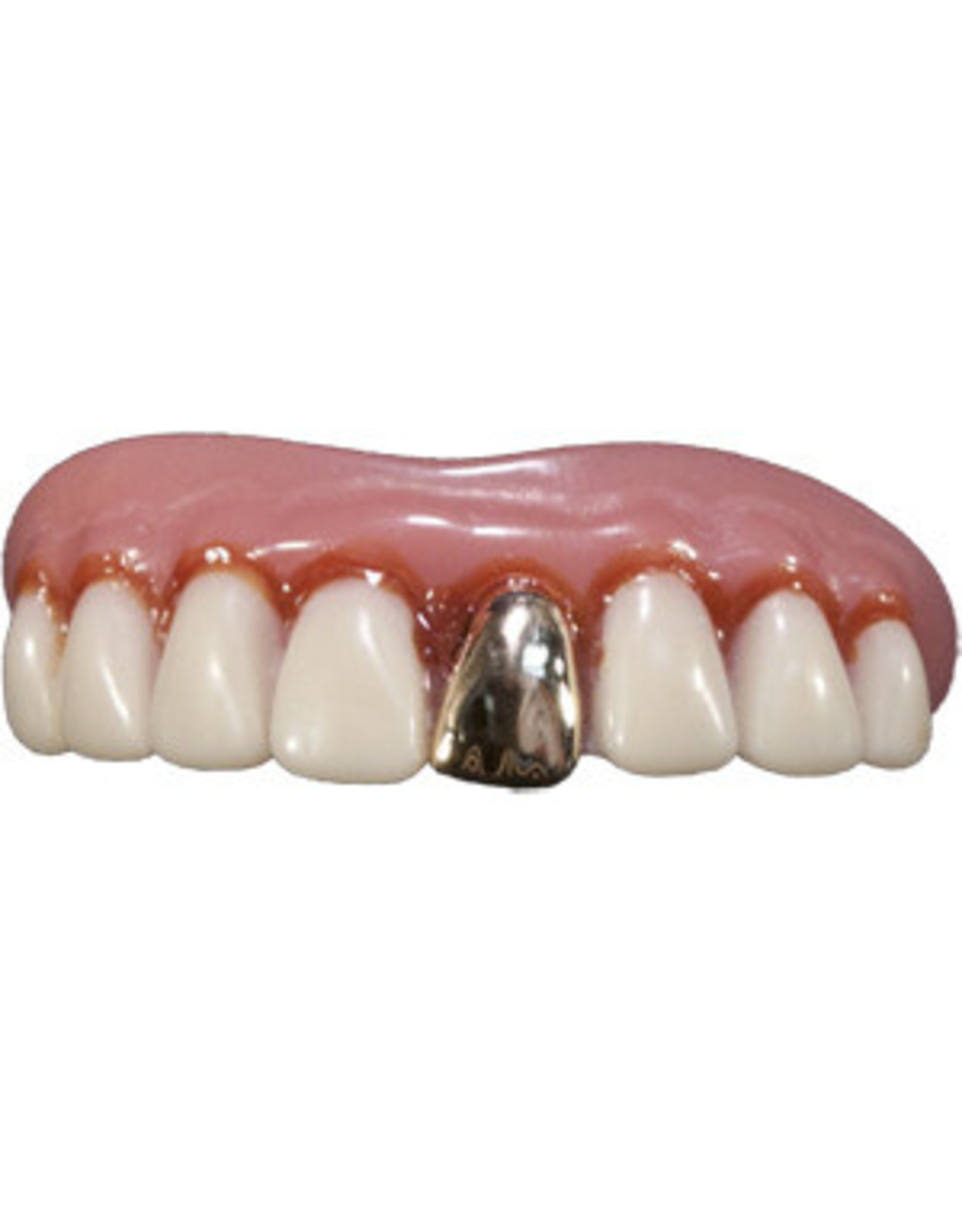 Billy-Bob Products Billy-Bob Teeth Bling-Bling