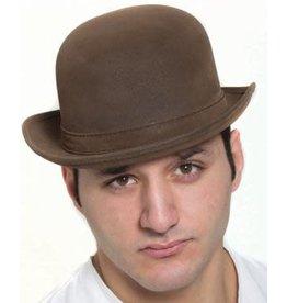 HM Smallwares Steampunk Derby Hat