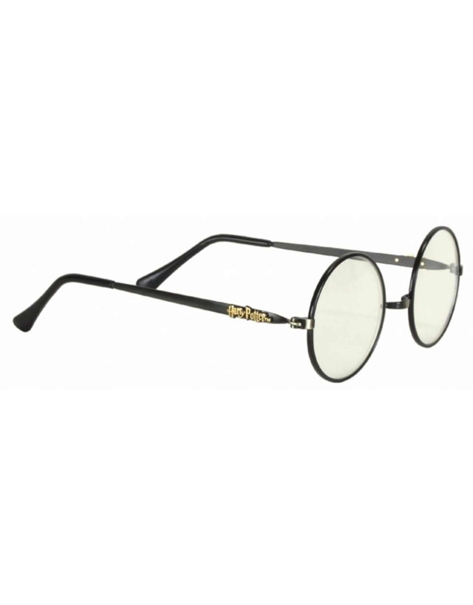 Elope Harry Potter Wire Frame Glasses