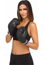 Fun World Boxing Gloves
