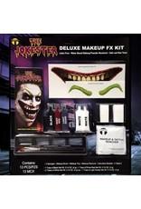 Tinsley Transfers Deluxe The Jokester Makeup Kit