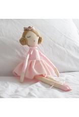 Great Pretenders Bella the Ballerina Doll