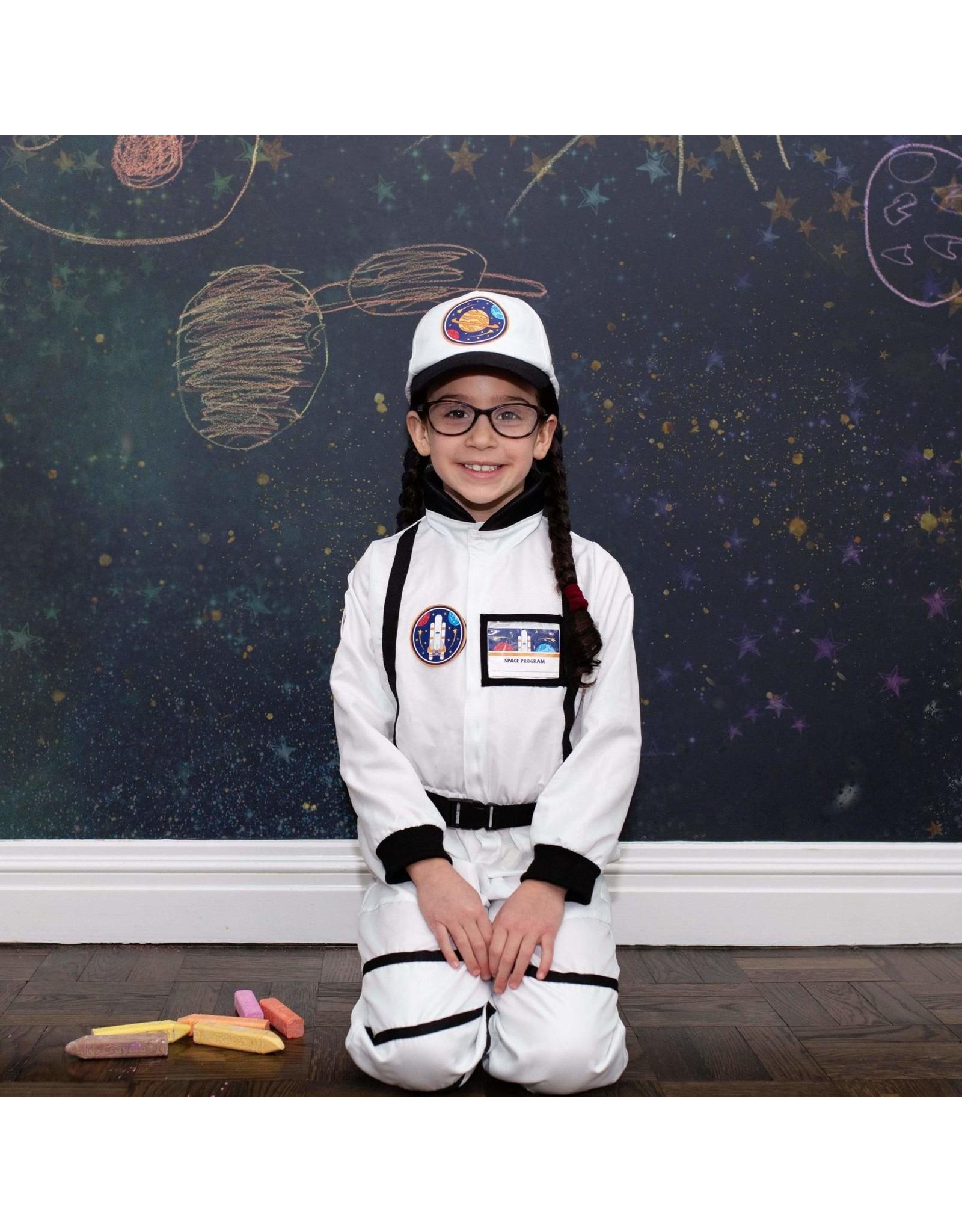 Great Pretenders Children's Astronaut