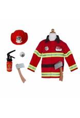 Great Pretenders Children's Fireman