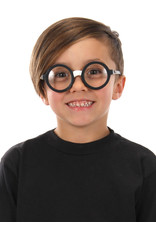 Elope Harry Potter Glasses