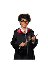 Disguise Harry Potter Kit