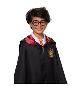 Disguise Children's Harry Potter Glasses