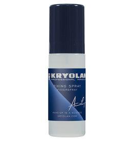 Kryolan Kryolan Fixing Spray