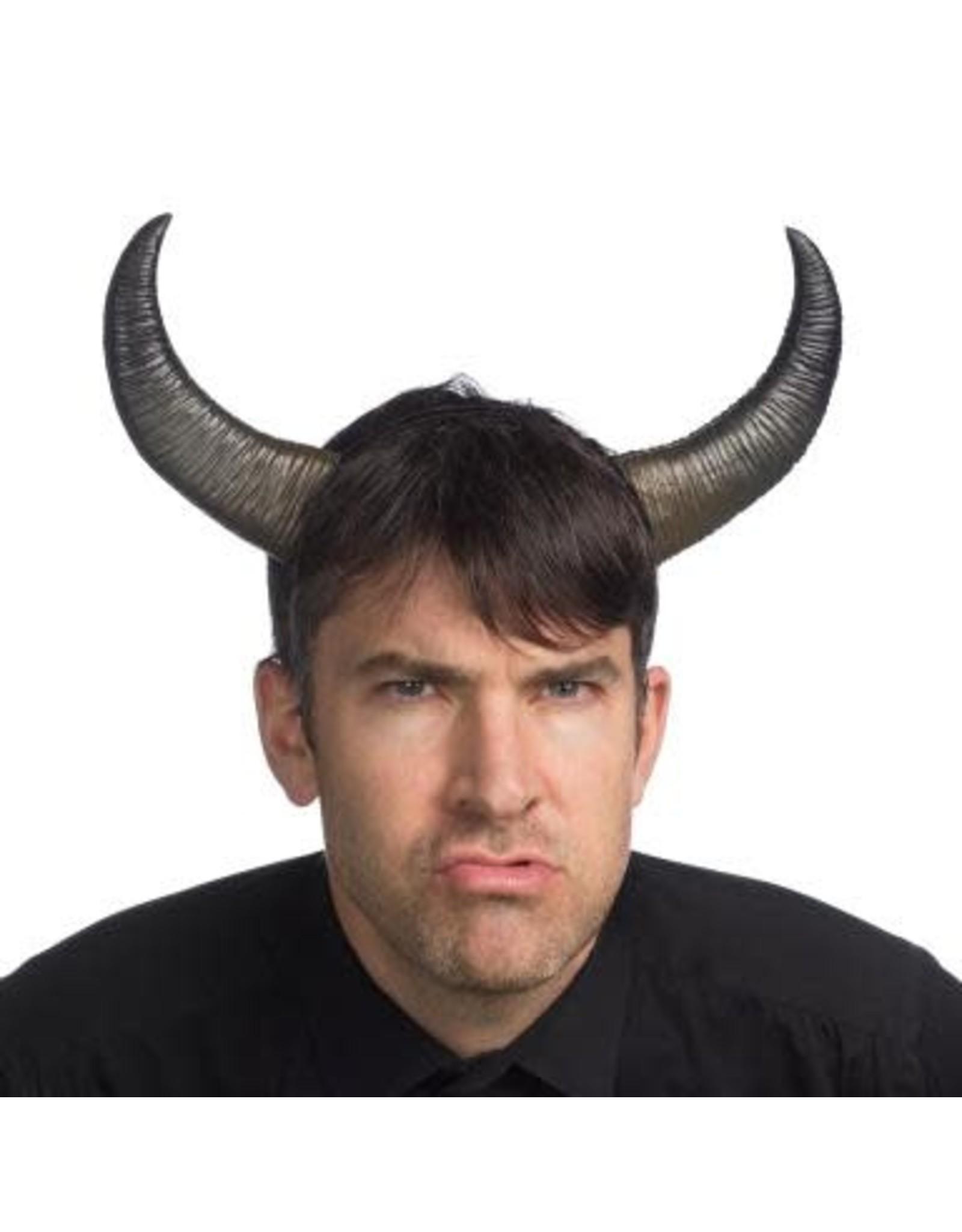 HM Smallwares Buffalo Horns