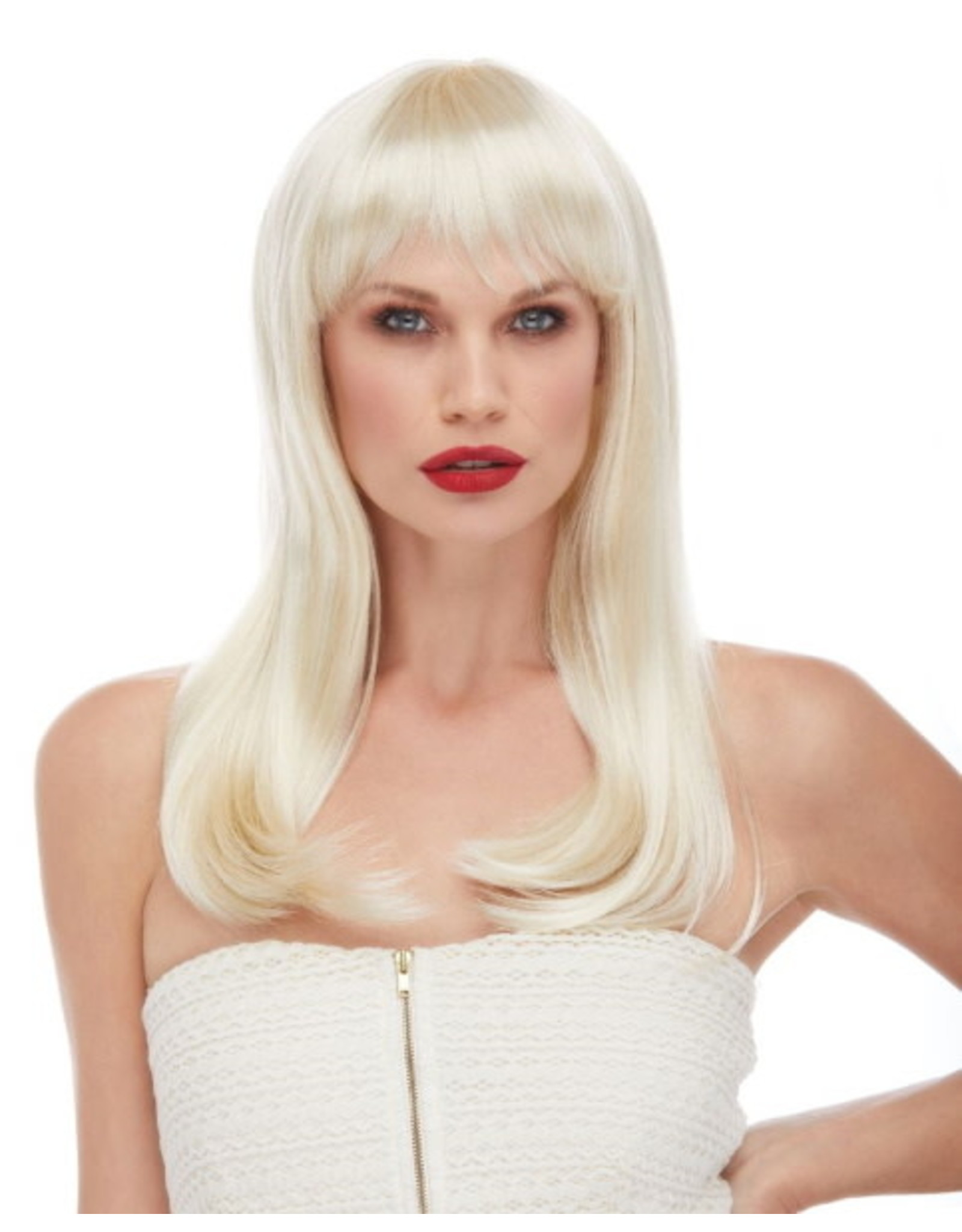 Westbay Wigs Classy Wig Blonde