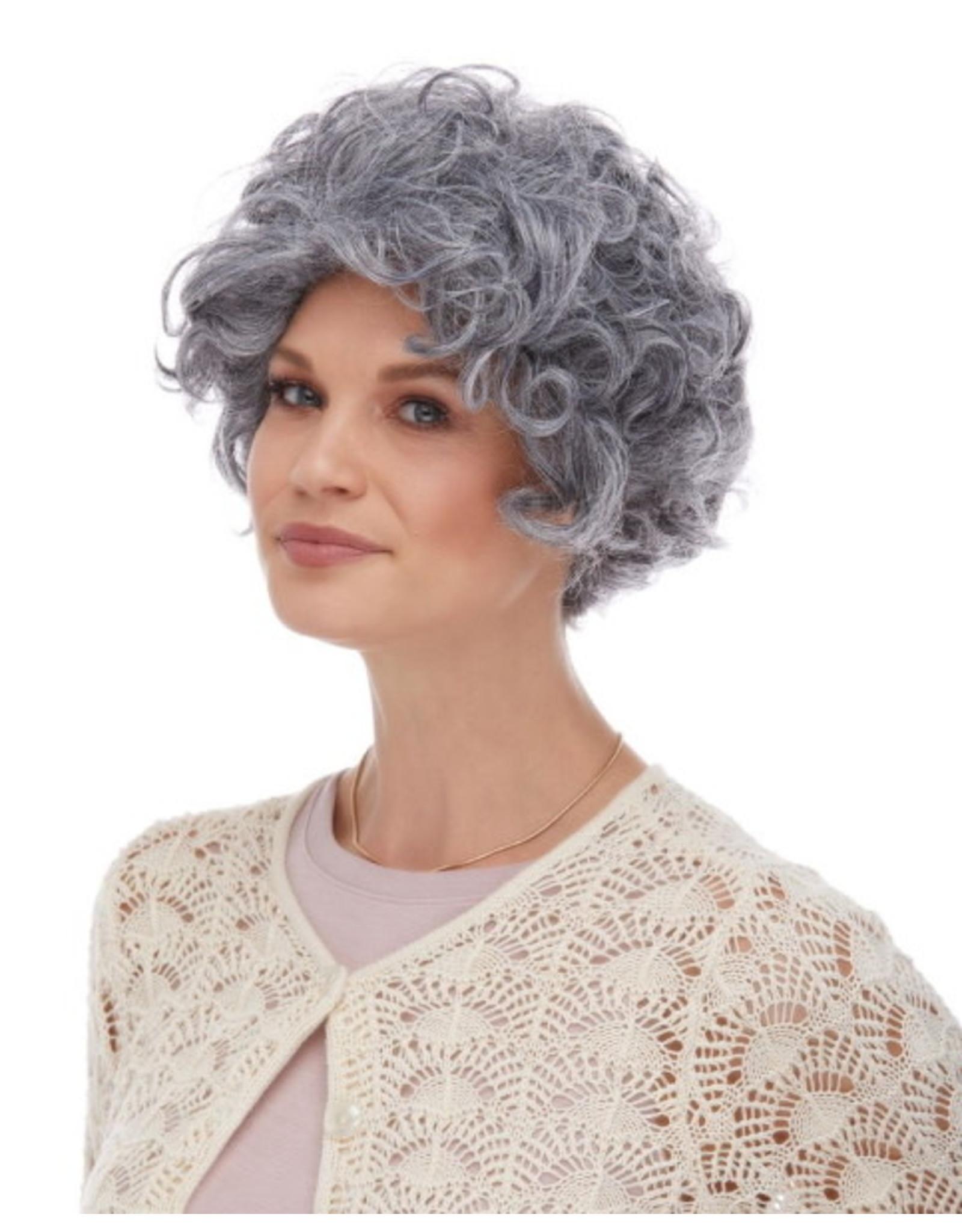 Westbay Wigs Mom Wig