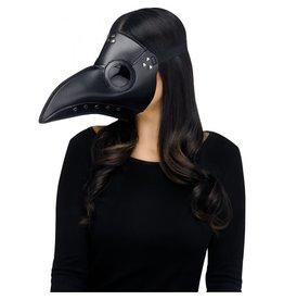 Fun World Plauge Doctor Mask