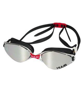 Huub Altair Goggle