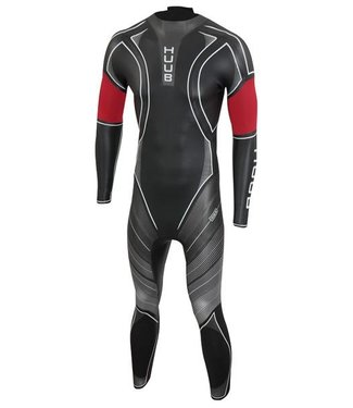 Huub Archimedes 3 3:5 Wetsuit Mens