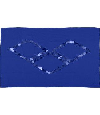 Arena Halo Microfiber Towel